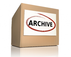 Document & Samples Achieve Management Solutions